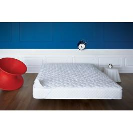 Candia Anti Bed Bug