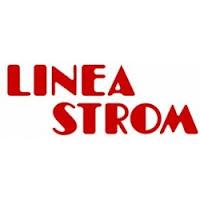 LINEA STROM BABY